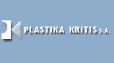 plastika kritis