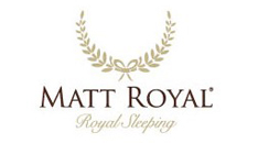 matt-royal