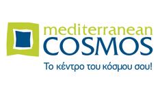 Mediterranean Cosmos