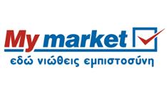 mymarket